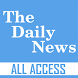 The Daily News All Access by Presteligence