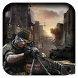 City Sniper Commando Fury 2018 - Real FPS Shooter by za gaming zone