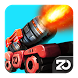Tower Defense: Civil War by Zonmob Tech., JSC