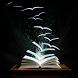 Life Book by HUSSAM DEV