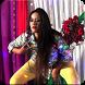 Pashto Mujra Dance by Aahadi Apps 2