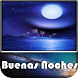 Buenas Noches by Vitech mobile