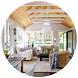 Beach House Ideas by Retry Production