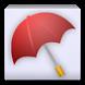 Sigorta Asistanı by proturk software