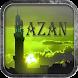 Azan Audio Mp3 by youngdev