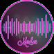 Bahadır Tatlıöz Müzik Sözleri 2018 (Takvim) by StellaViola