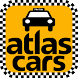 Atlas Cars London Taxi MiniCab by Cordic Android
