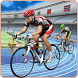 BMX Extreme Bicycle Race by Engaging Games Studio