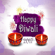Diwali Status 2017 And Deepawali Wishes by Chaudhary Tech
