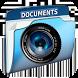 Escaner de Documentos a PDF by TumaxAPPS