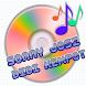 Campursari songs Sonny Josz and Didi Kempot by Oktav Team