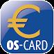 OS-CARD by Neue Osnabruecker Zeitung