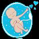Pregnancy Week By Week by Sopranos Apps