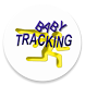 Baby Tracking by TM SoftStudio