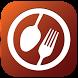 Hokie Dining by Virginia Tech