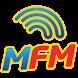 Mistura FM by IPTI Tecnologia