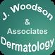 J. Woodson Dermatology by VDOMobile Apps