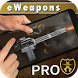 Ultimate Weapon Simulator Pro by WeaponsPro