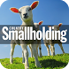 Country Smallholding Magazine by Archant Ltd