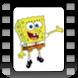 Terbaru SpongeBob video
