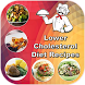 Lower Cholesterol Diet Recipes by aim apps studio