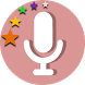 Voice Changer by Gun Sound&Screen Prank