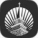 Forked River Baptist Church by ChurchLink