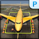 Airplane Parking Simulator Game by Game Arena