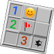 Minesweeper by MobiDev Studio