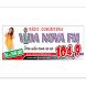 Rádio Comunitária Vida Nova FM by LiveCast HD