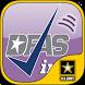 DFAS Info2Go by TRADOC Mobile