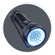 Flashlight LED by Mam Studio