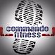 CF Trainer - Dan Hall by BH App Development Ltd