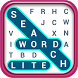 Word Search Lite by Cloud Soft