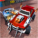 WRECKED DEMOLITION DERBY - FREE CAR GAMES by Wrestling Games
