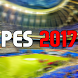 GUIDE : PES 2017 by mbprod
