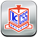Lai King Apps (LKCSS) by Lai King Catholic Secondary School