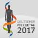Deutscher Pflegetag 2017 by QuickMobile