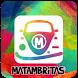 Matambritas by Stolz Engineering