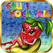 Fruit Cocktail by NavoBet