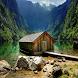 Bavaria Tourist Places (Guide) by KrishMiniApps
