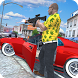 Gangster Streets by Oppana Games