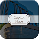 CapitolPlace by THE CONDO APP