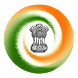 Indian Laws by HAYASREE TECHNOLOGIES