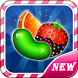 Candy Sugar by Minion Games Studio