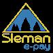 Sleman Epay by IPNET SOFT
