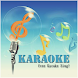 Karaoke Sing Record By Karake