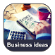 501 business idea by Kickcube Studio