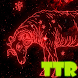 Aries live wallpaper by TTR