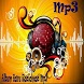 Lagu Radiohead Mp3 by dikiriswanto